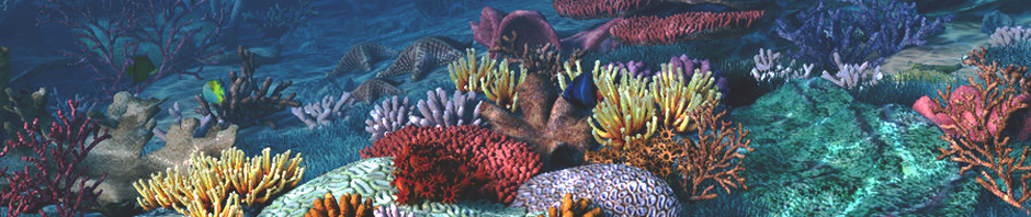 coral_reef_5_by_indigodeep